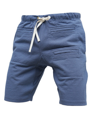 163S-004 [EASY JOGGER S]