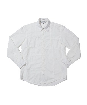 COMMUTER SHIRT